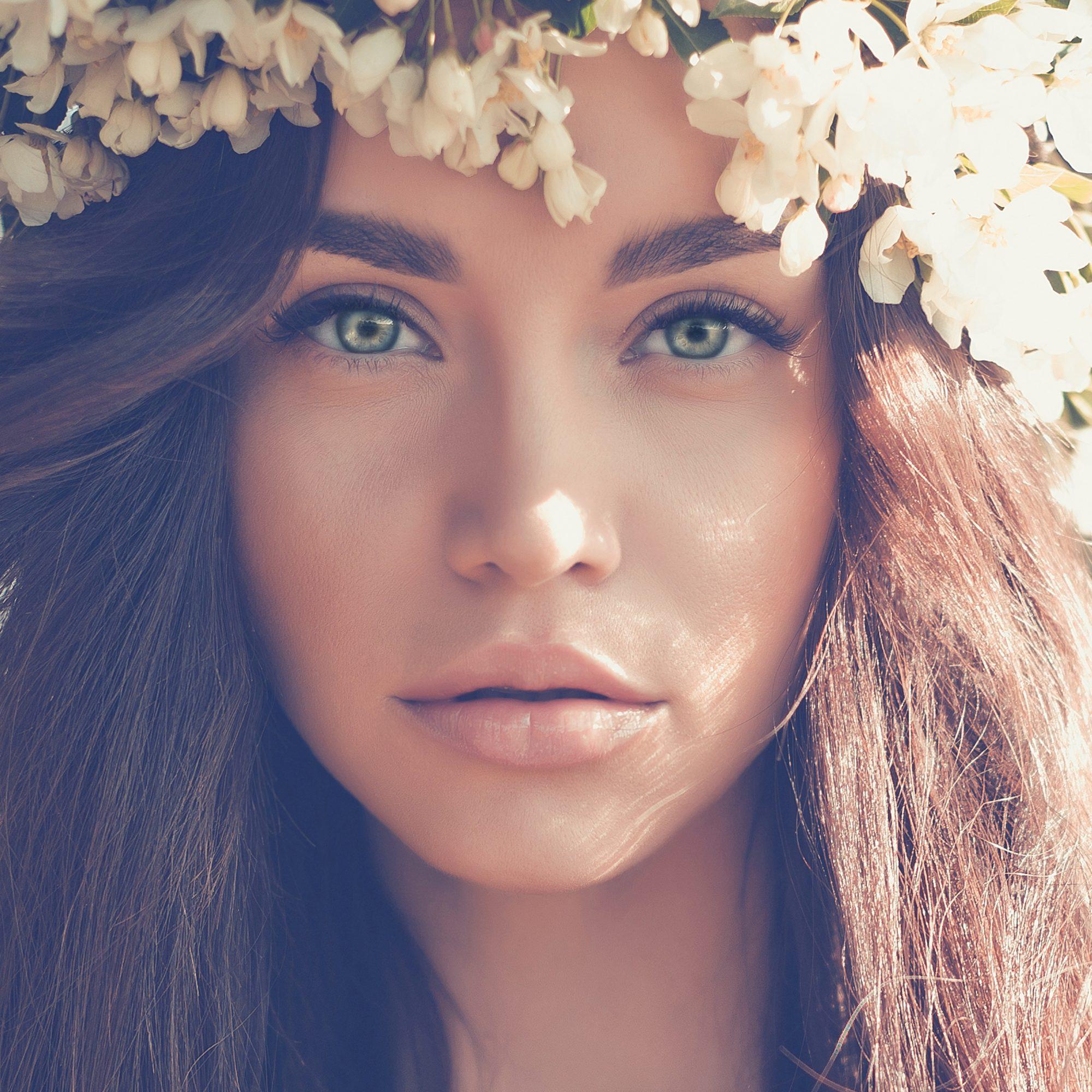 vk lash and beauty